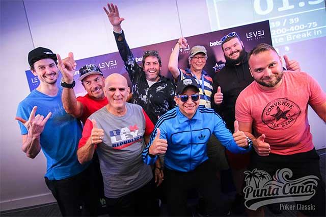 Punta Cana Poker Classic Looks To Raise The Player Experience