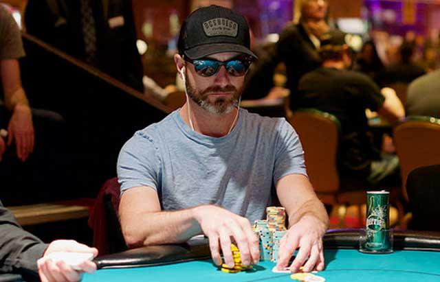 P5 poker rankings poker deluxe cheat engine