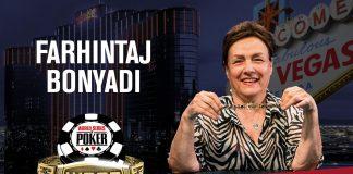 Farhintaj Bonyadi