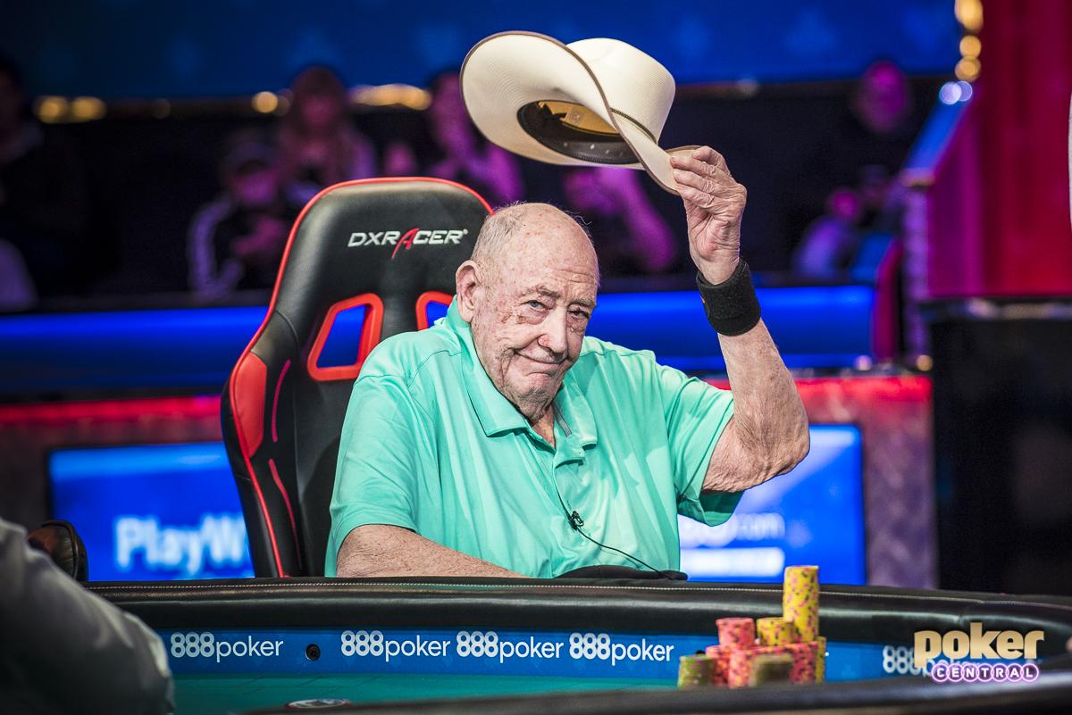 Pokerstars promos