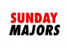 PocketFives Sunday Majors