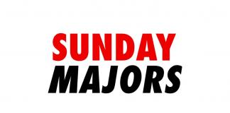 PocketFives Sunday Majors