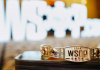 WSOP.com Gold Bracelet