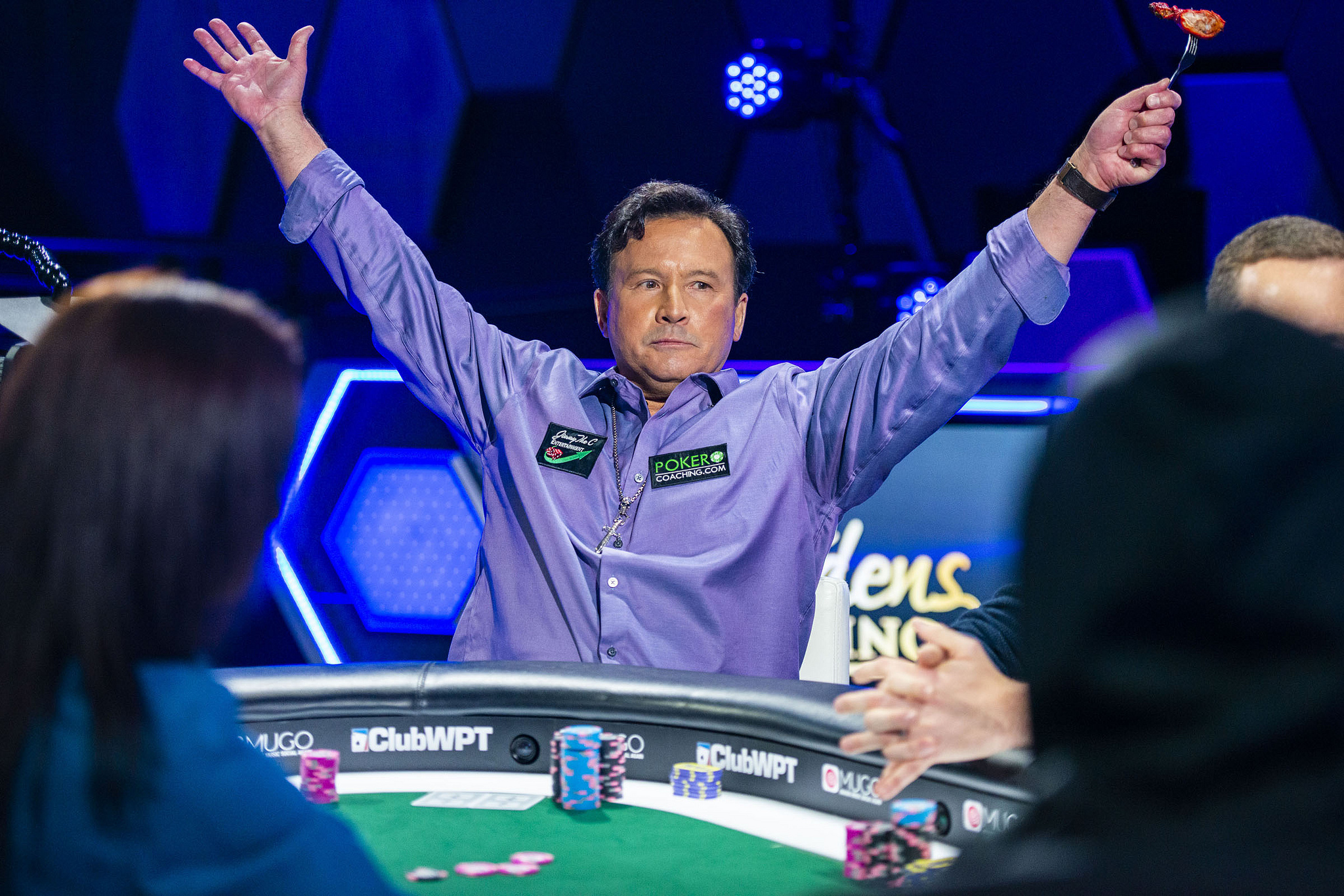 как выиграть в казино франк