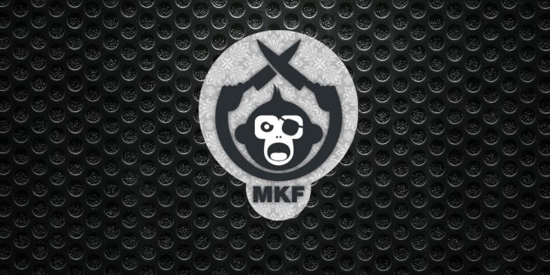 Monkey Knife Fight – PocketFives