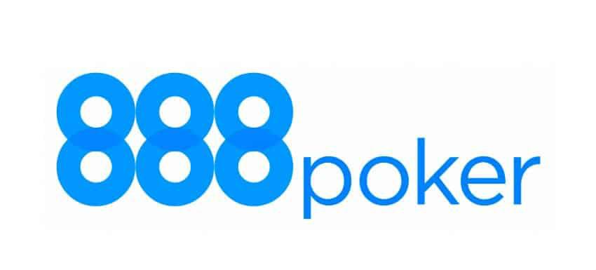 888 poker mac software download windows 10