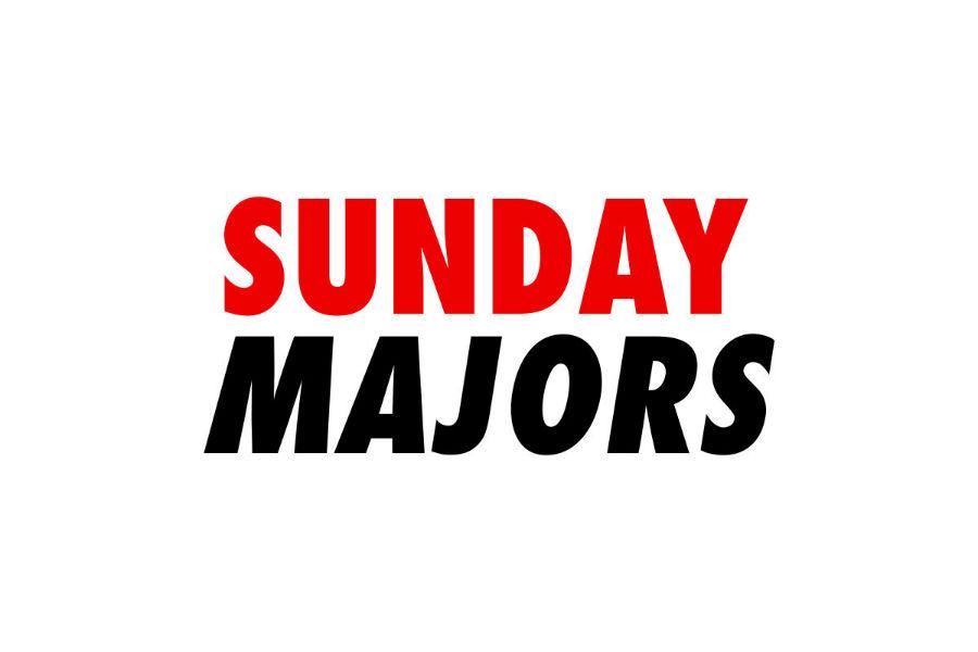 SUNDAY MAJORS: 'kirbynator' Rolls to Victory in Sunday High Roller