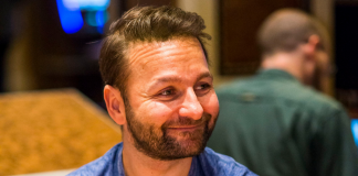 Daniel Negreanu wins 2019 WSOP Player of the Year