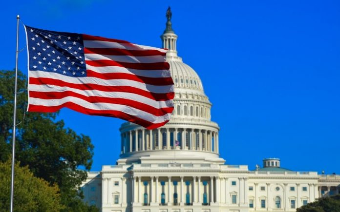 2019 Online Poker Legislative Recap
