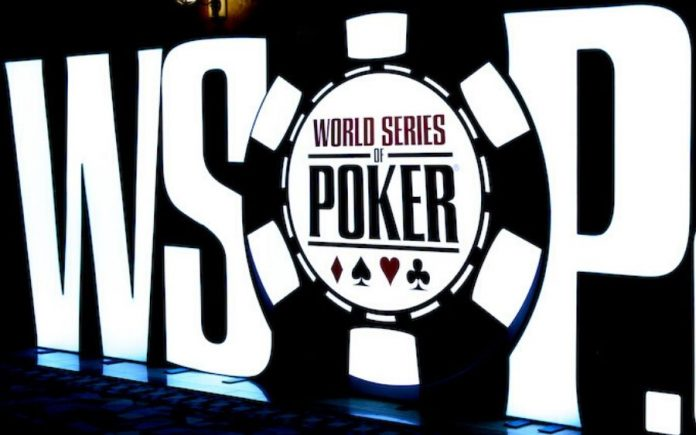 Ultimate Guide to the 2020 WSOP