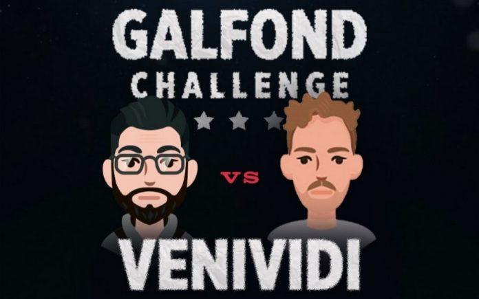 Phil Galfond Challenge vs. 'VeniVidi1993'