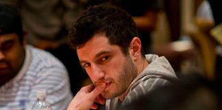 Phil Galfond talks Run It Once Poker