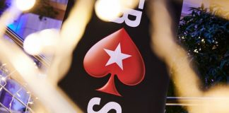 PokerStars announces live events for 2020, including EPT and Road To PSPC stop