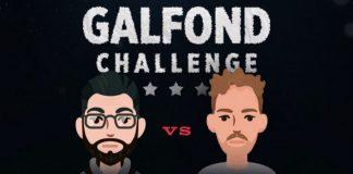 Biggest Galfond Challenge pots between Phil Galfond and 'VeniVidi1993'