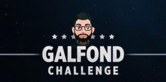 Galfond Challenge
