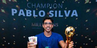 Pablo Brito Silva