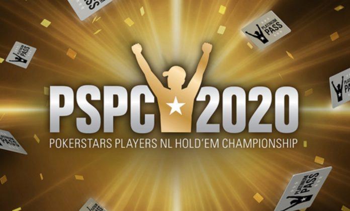 PSPC 2020
