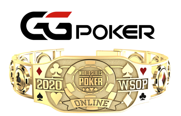 Opening Day Of Wsop On Ggpoker Postponed Due To Critical Bug Pocketfives