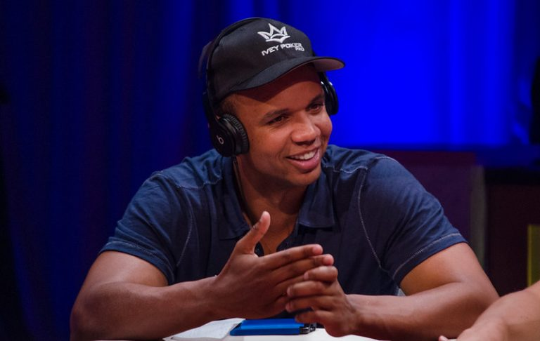 Phil Ivey, Borgata on Verge of Settlement in $10M Edge Sorting Case