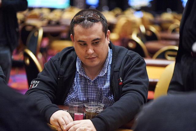 WSOP: Nicholas 'mrfinalt' Kiley Takes Down Summer Saver for $149K