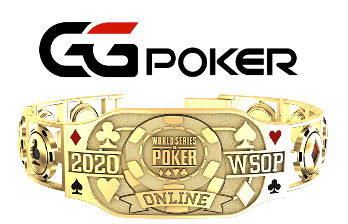 Satellites Abound as WSOP Main Event Heads Toward $25M Guarantee