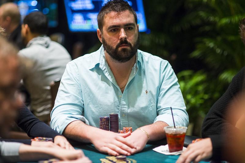 robert-kuhn-wsop-2020-elite-poker-coachi