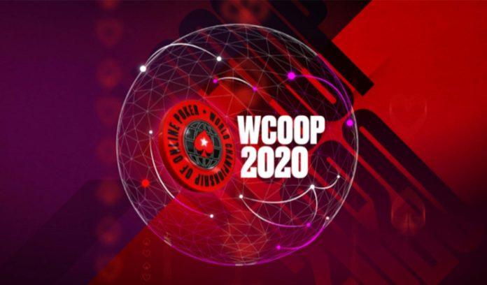 Russian Andrei 'Premove' Skortsov Soars to Third WCOOP Title