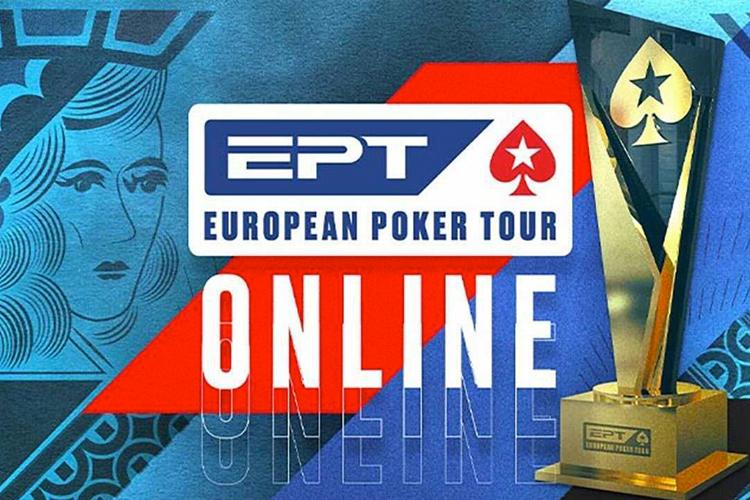 PokerStars EPT Online Wraps Up As 'WhatIfGod' Wins Main Event