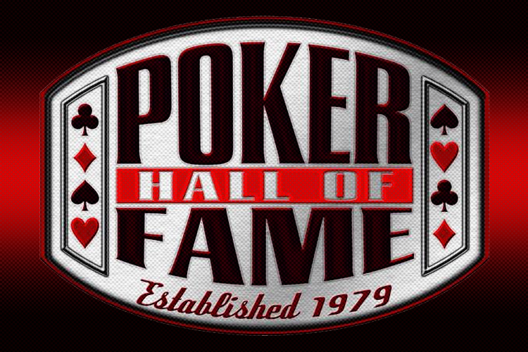 FIVE THINGS: The Poker Hall of Fame Deserves a Next Level Upgrade