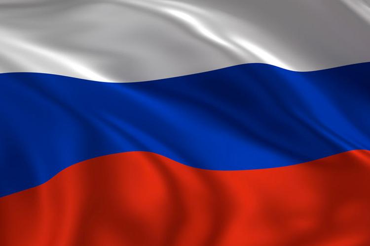 Russian Arsenii Malinov Returns to Online Poker Rankings Top 10