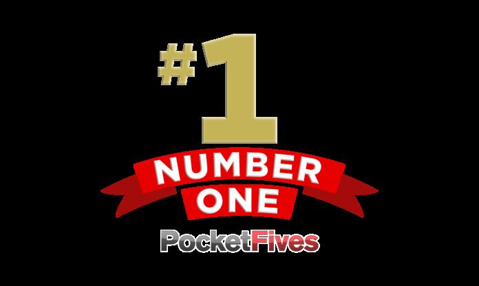 Онлайн покер 1 на 1 бесплатные игровые аппараты эмуляторы демо