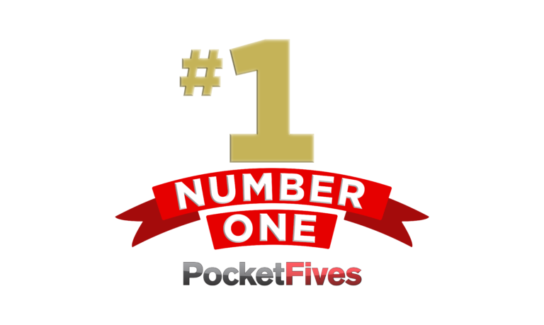 Who is The #1 Number One Ranked Online Poker Player of All Time?