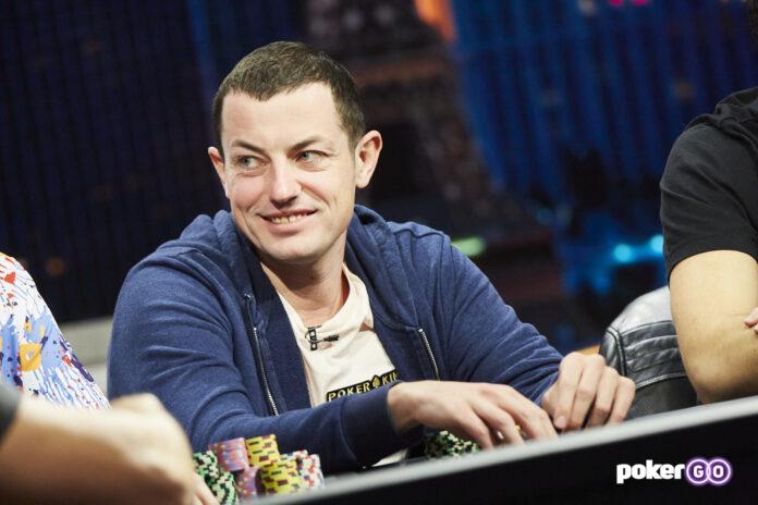 tom dwan high stakes poker season 8