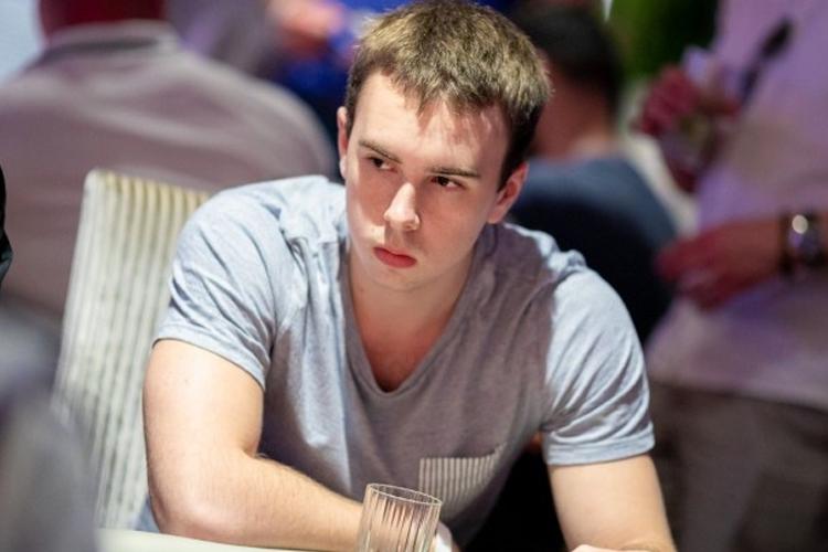 Chess Grandmaster Ottomar Ladva Wins GGPoker Super MILLION$, $326K