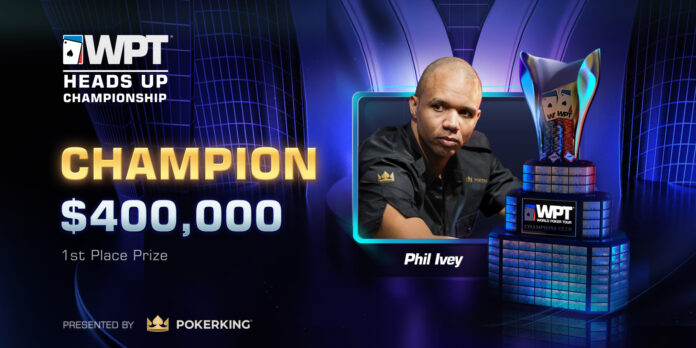 phil ivey wpt heads up
