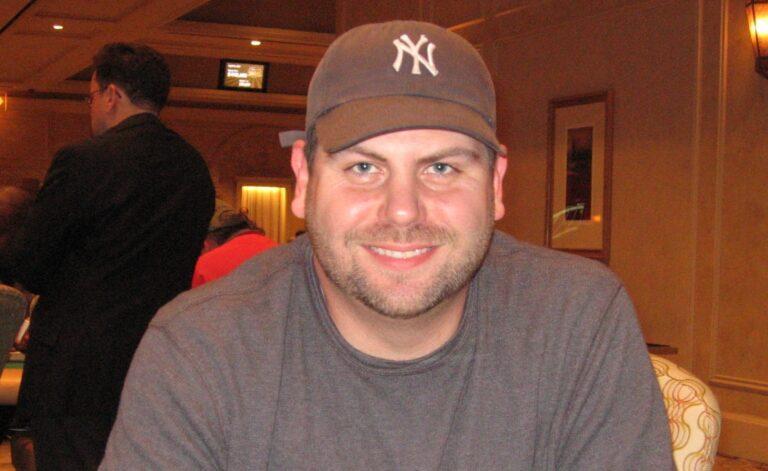 Eric Van Auken Tops WSOP Online Big 500 Encore for $94K