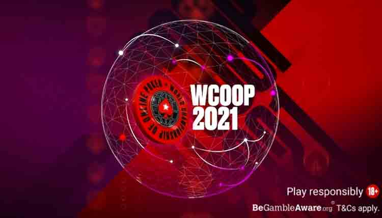 WCOOP: Russia's 'CrazyLissy' Wins Main Event for $1.5M