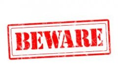Funds Stolen by Bovada/IgnitionCasino - Poker Sites