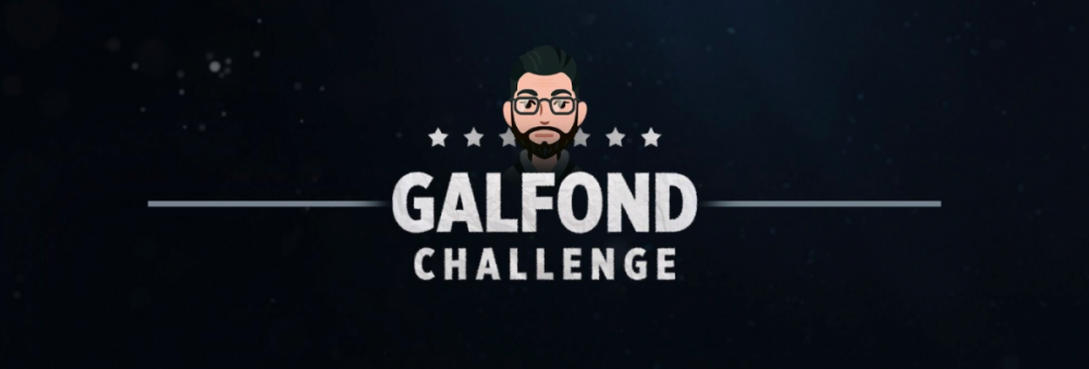 galfond-challenge-run-it-up.png.73ac4f10bfe72682aa376b49cb9512b8.thumb.png.226beb8aec73fe5772fa3a0bc2c3ce1a.png