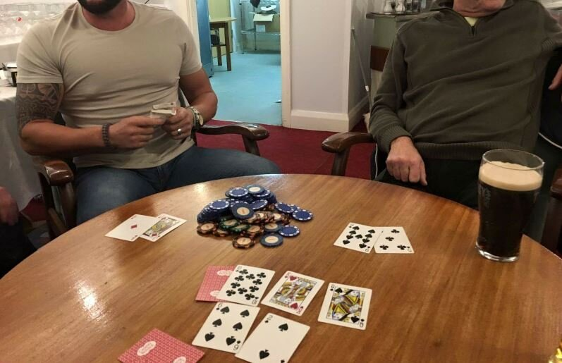playing-poker-at-home.JPG